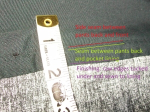 seams_annotated